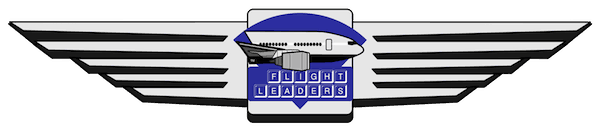 FlightLeaders.com